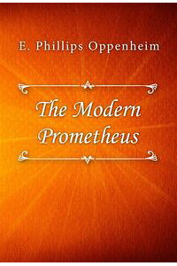 TheModernPrometheus